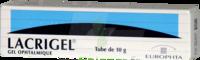 Lacrigel, Gel Ophtalmique T/10g à Cavignac