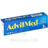 Advilmed 5 % Gel T/100g à Cavignac