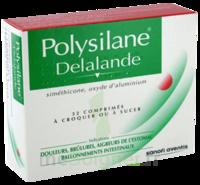 POLYSILANE DELALANDE, comprimé à croquer ou à sucer à Cavignac