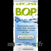 B O P, comprimé enrobé à Cavignac