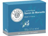 Laino Tradition Sav De Marseille 150g à Cavignac