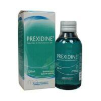 PREXIDINE BAIN BCHE à Cavignac