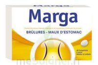MARGA, comprimé à sucer à Cavignac