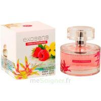 Exosens Eau de Parfum Vanille/Framboise 60mL à Cavignac