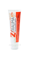 Z-trauma (60ml) Mint-elab à Cavignac