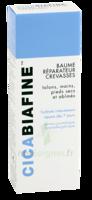 CICABIAFINE BAUME REPARATEUR CREVASSES 50ML à Cavignac