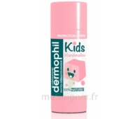 Dermophil Indien Kids Protection Lèvres 4 g - Marshmallow à Cavignac