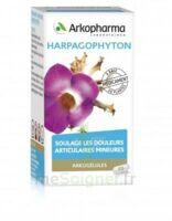 ARKOGELULES HARPAGOPHYTON Gélules Fl/45 à Cavignac