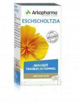ARKOGELULES Escholtzia Gélules Fl/45 à Cavignac