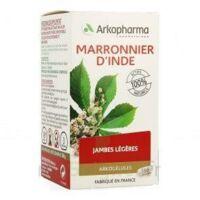 ARKOGELULES MARRONNIER D'INDE, gélule à Cavignac