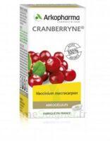 Arkogélules Cranberryne Gélules Fl/45 à Cavignac