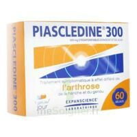 PIASCLEDINE 300 mg Gélules Plq/60 à Cavignac