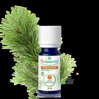Puressentiel Huiles essentielles - HEBBD Pin sylvestre BIO* - 5 ml à Cavignac
