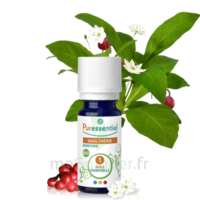 Puressentiel Huiles essentielles - HEBBD Gaulthérie BIO** - 10 ml à Cavignac