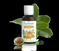 PURESSENTIEL Huile végétale bio Macadamia à Cavignac
