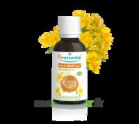 Puressentiel Huiles Végétales - HEBBD Millepertuis BIO* - 30 ml à Cavignac