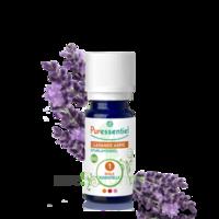 Puressentiel Huiles essentielles - HEBBD Lavande aspic BIO* - 10 ml à Cavignac