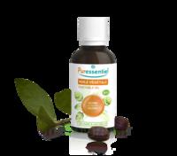 Puressentiel Huiles Végétales - HEBBD Jojoba BIO** - 30 ml à Cavignac