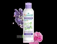 Puressentiel Hygiène intime Mousse Hygiène Intime lavante douceur certifiée BIO** - 150 ml à Cavignac
