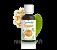 Puressentiel Huiles Végétales - HEBBD Calophylle BIO** - 30 ml à Cavignac
