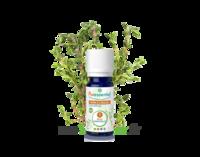 Puressentiel Huiles essentielles - HEBBD Thym à linalol BIO* - 5 ml à Cavignac