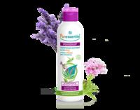Puressentiel Anti-poux Shampooing Quotidien Pouxdoux® certifié BIO** - 200 ml à Cavignac
