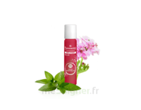 PURESSENTIEL ANTI-PIQUE Roller 11 huiles essentielles à Cavignac