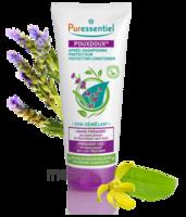 Puressentiel Anti-poux Après shampooing Protecteur Poudoux® - 200 ml à Cavignac