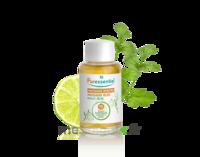 PURESSENTIEL BIEN ETRE AU QUOTIDIEN Huile massage ventre 15 huiles essentielles à Cavignac