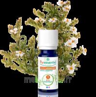 Puressentiel Huiles essentielles - HEBBD Ciste ladanifère BIO** - 5 ml à Cavignac