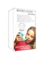 Rhino Horn Junior Appareil Lavage Des Fosses Nasales à Cavignac