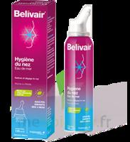 Belivair Solution nasale hygiène 125ml à Cavignac