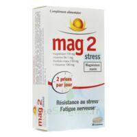 Mag 2 Stress 30 comprimés à Cavignac