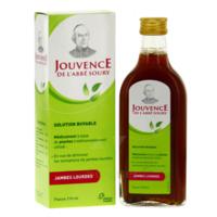 Jouvence de l'abbé Soury Solution buvable en flacon 210ml à Cavignac