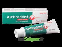 ARTHRODONT 1 % Pâte gingivale T/80g à Cavignac