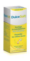 Dulcosoft Solution Buvable Fl/250ml à Cavignac