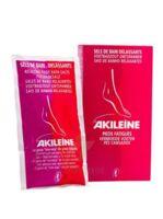 Akileïne Sels de bain délassants à Cavignac