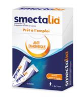SMECTALIA 3 g Suspension buvable en sachet 12Sach/10g à Cavignac
