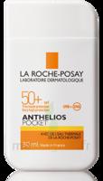 Anthelios XL Pocket SPF50+ Lait 30ml à Cavignac