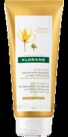Klorane Capillaire Baume riche réparateur Cire d'Ylang ylang 200ml à Cavignac