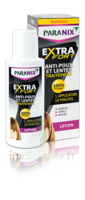 Paranix Extra Fort Lotion Antipoux 100ml à Cavignac