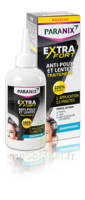 Paranix Extra Fort Shampooing antipoux 200ml à Cavignac
