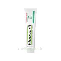 Fluocaril Bi-fluoré 250 Mg Gel Dentifrice Menthe T/75ml à Cavignac