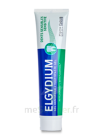 Elgydium Dents Sensibles Gel Dentifrice 75ml à Cavignac