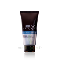 Acheter Liérac Homme Ultra hydratant - Baume réconfortant à Cavignac