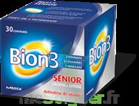 Bion 3 Défense Sénior Comprimés B/30 à Cavignac
