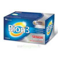 Bion 3 Défense Sénior Comprimés B/90 à Cavignac