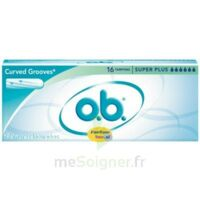OB COMFORT, superplus, bt 16 à Cavignac