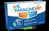 Magnevie Stress Resist Comprimés B/30 à Cavignac
