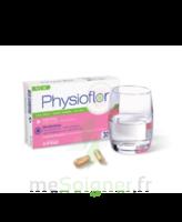 Physioflor Oral Gélule Flore Intime B/30 à Cavignac